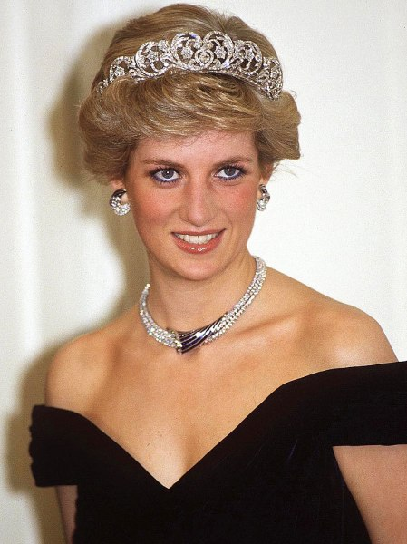 princess-diana-768