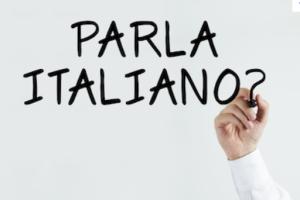 sanasecretsofshine parla italiano