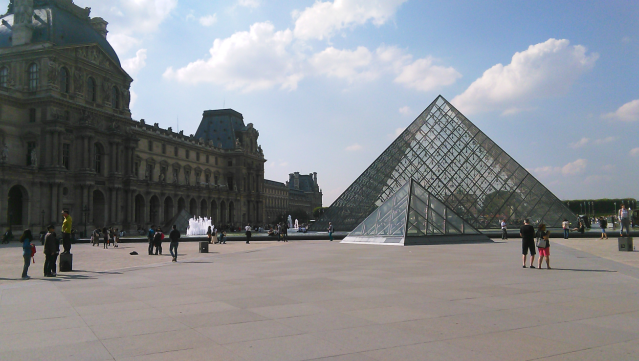 le-louvre-1-photo-by-sana-secrets-of-shine