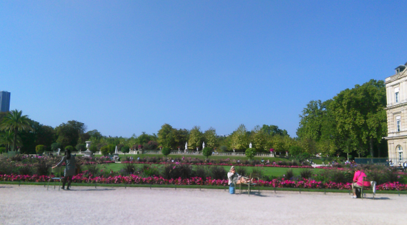 les-jardins-du-luxembourg-by-sana-secrets-of-shine
