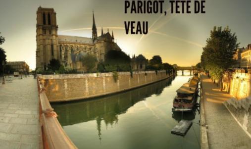parigot-tete-veau-by-sana-secrets-of-shine