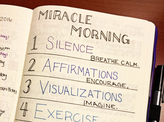 miracle-morning-featured-image.png
