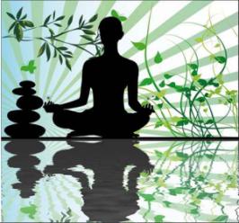 aca-yoga