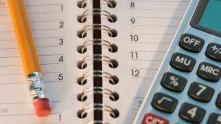 calculatrice-moyenne