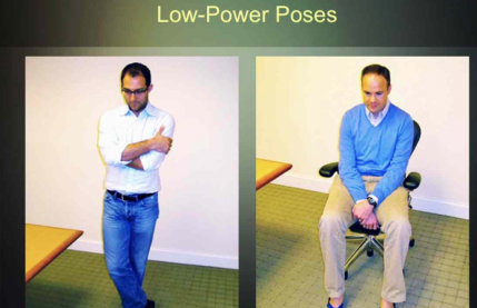 lowerpower2-1024x663.png