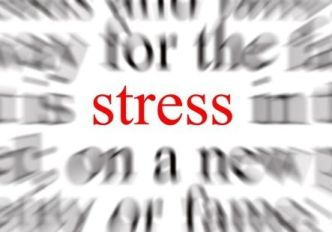 stress-psychologue