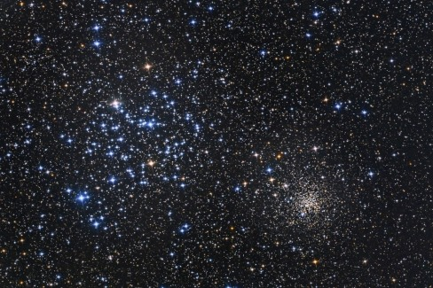 constellation etoiles.jpg