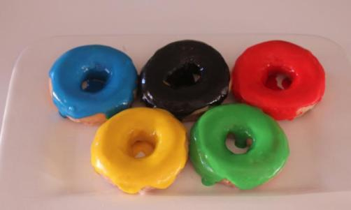 olympic-donuts