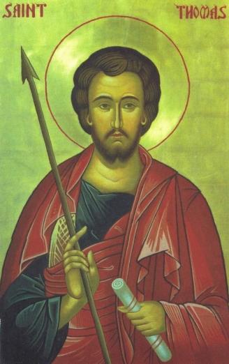 saint-thom