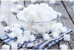 sucre-pour-la-sante.jpg