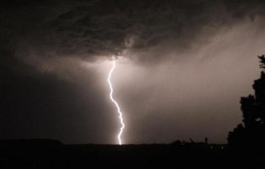 tempete orageuse.jpg