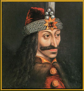 Portrait_Vlad_Tepes.jpg