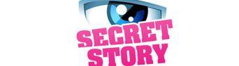 secret st