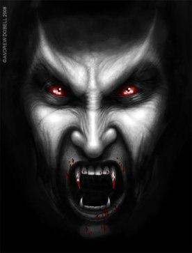 Shadow-Vampire-3