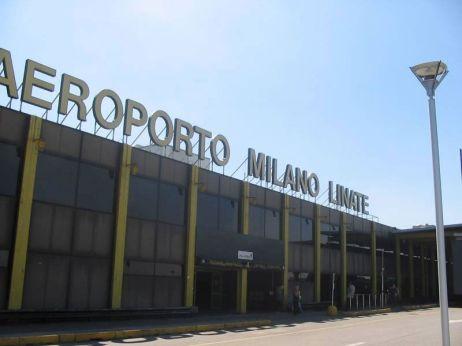 aeroporto-di-milano-linate.jpg