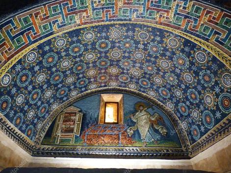 depositphotos_32568801-stock-photo-mosaic-in-the-mausoleum-of.jpg