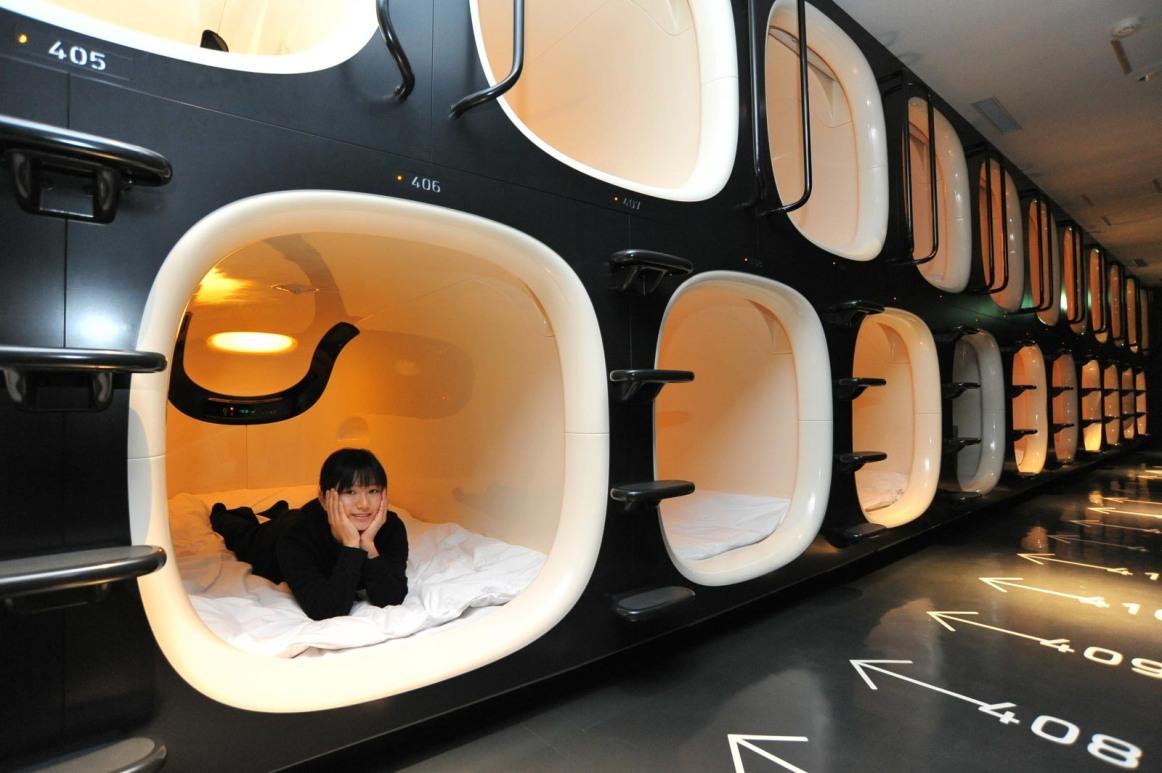 Capsule-Hotel-Tokyo-Japon.jpg