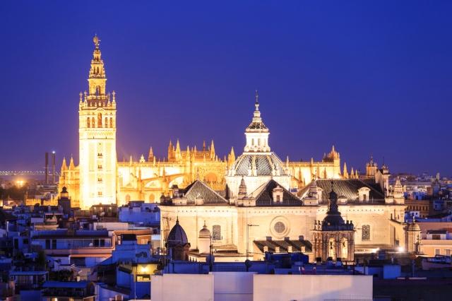 Cathédrale de Séville.jpg