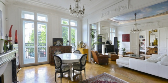 11093790-a-vendre-appartement-familial-au-coeur-de-paris.jpg
