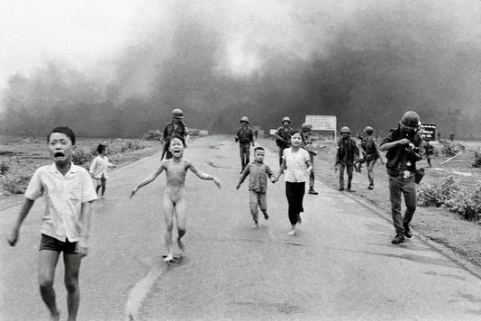 8-juin-1972-trang-bang-sud-vietnam.jpg