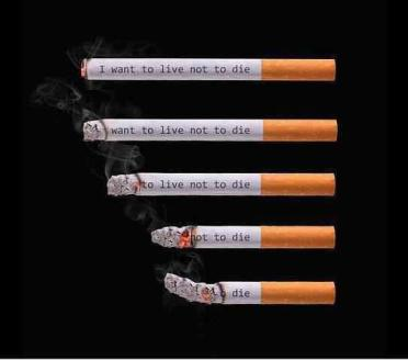 are-you-ready-to-say-no-to-cigarettes-watch-this-video.jpg