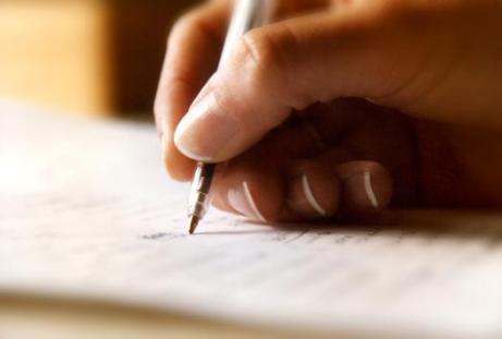 ecrire-en-anglais.jpg