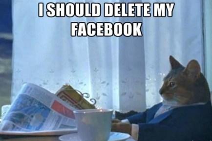effacer-compte-facebook