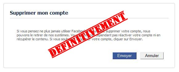 supprimer-facebook-definitivement.jpg