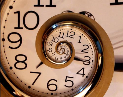 voyage_dans_le_temps.jpg