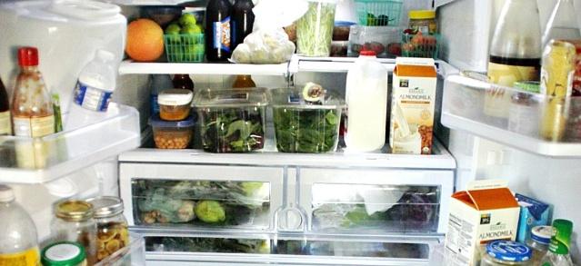 fridge_0.jpg