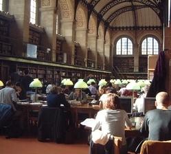 43_bibliotheques-a-paris.jpg