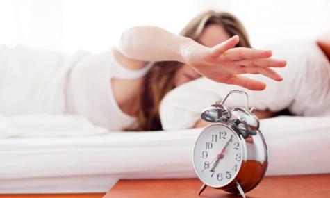 Snooze-Alarm-475x285.jpg