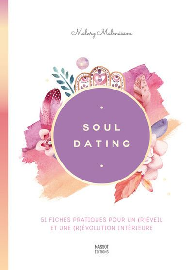 soul-dating