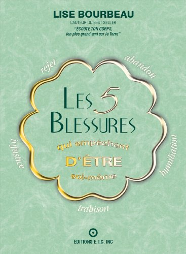5blessures