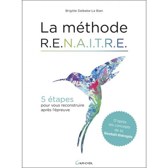methode_renaitre_-_plat1.jpg