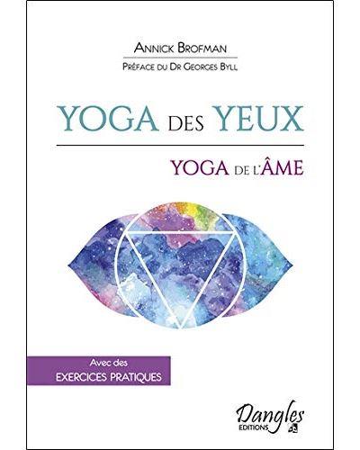 Yoga-des-yeux-yoga-de-l-ame.jpg
