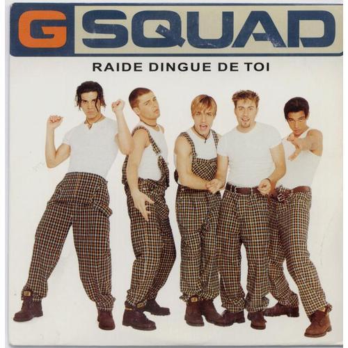 Gsquad.jpg