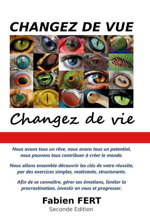 CHANGEZ_de_vue_COUVERTURE_FINAL_SE_1ERE-DE-COUVERTURE