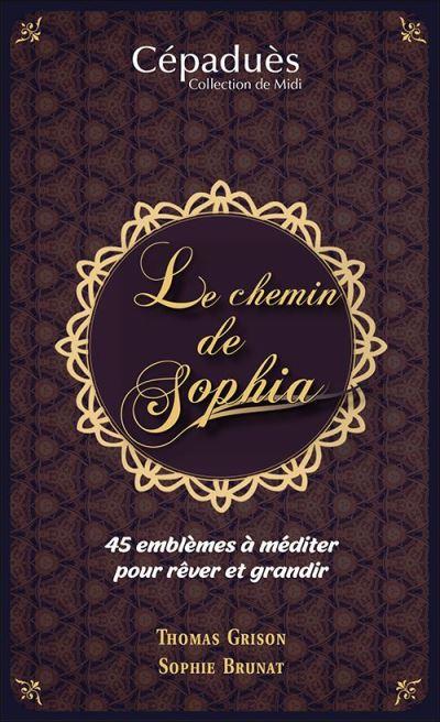 Le-chemin-de-Sophia
