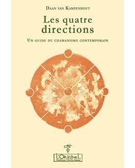 Les-quatre-directions
