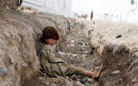 Afghanistan-768x479