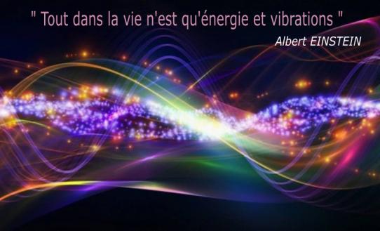 Energie-2018-12-03